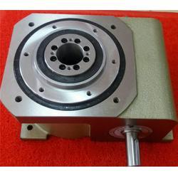 村田机器人配件高精度(图)、三木分割器、分割器图片