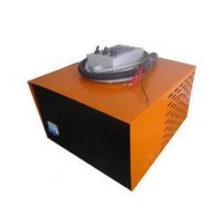 电镀电源|电解电源|18V200A电镀电源图片