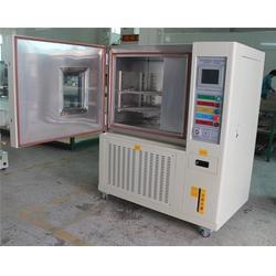 天诚仪器(多图),福建高低温湿热交变试验机供应商图片