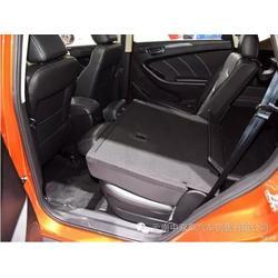 昆明风光ix5销售-昆明风光ix5-中双泰汽车销售图片