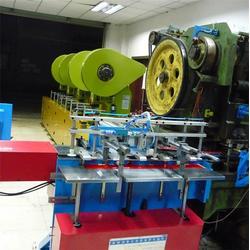 自动化制罐 铁盒自动化制罐厂 致方图片