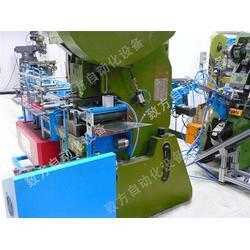 致方(图)_阿胶盒自动化生产线公司_莱西阿胶盒自动化生产线图片