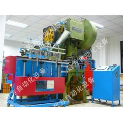 供应饼干铁盒自动线、饼干铁盒自动线、致方自动化生产(图)图片