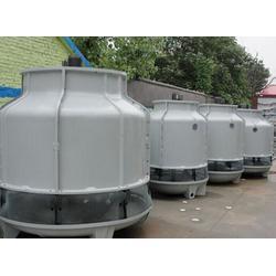 冷却塔防水电机-锦山冷却塔(在线咨询)吉林冷却塔图片