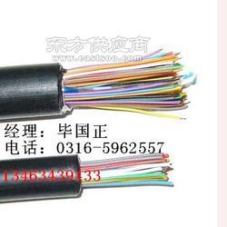 PTY23、PTY03铁路信号电缆厂家图片