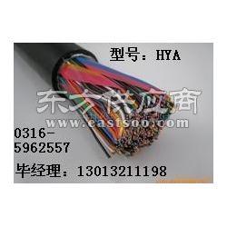 MHYVRPUYVR 矿用聚乙烯绝缘阻燃聚氯乙烯护套软矿用信号电缆图片