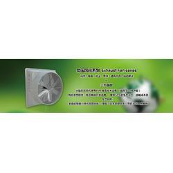 排气扇供应商-夏威宜环保科技(在线咨询)泰州排气扇图片