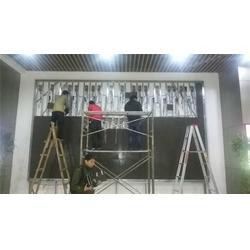 桂林led显示器,led显示器,南宁晨彩电子(优质商家)图片