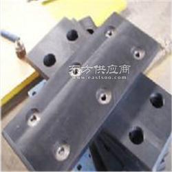 桥梁专用工程塑料合金MGA移动滑板 耐腐蚀 供应图片