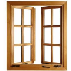 铝合金门窗制作-威海门窗-威海经区铝合金门窗图片
