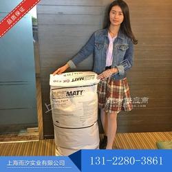 日本富士消光粉SY350消光粉 哑光粉图片