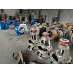 厂家直销HW型混流泵质优价廉,柳州混流泵,双能泵业(图)图片