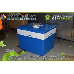 轩盛手板厂(图),深圳3D打印TPU,3D打印TPU图片