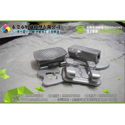 数控手板、观澜数控手板、东莞轩盛手板厂(优质商家)图片