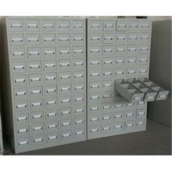不锈钢中药柜-合肥跃强(在线咨询)六安不锈钢中药柜图片
