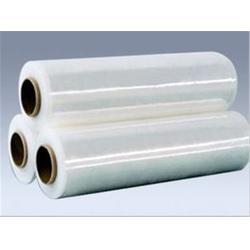 木瓜拉伸膜报价低,达州木瓜拉伸膜,山东清雅塑料包装图片