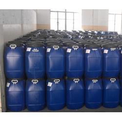 生达化工(多图),苯丙乳液工厂,海安苯丙乳液图片