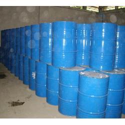 海安化工助剂,出售化工助剂,生达化工(优质商家)图片