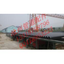 沧州管道管线钢,X65管线钢管帽,专业生产(多图)图片