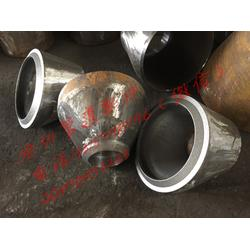 大口径(图),对焊同心异径管,异径管图片
