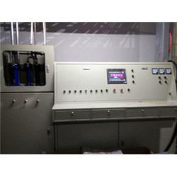 海綿設備廠家(圖)-海綿設備-日照海綿設備圖片