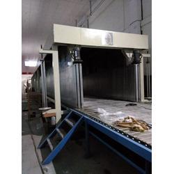 海绵设备机械-艾弗来海绵设备厂-闵行区海绵设备价格