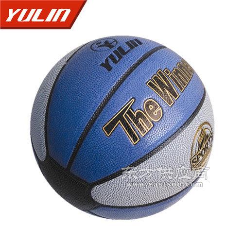 篮球-儿童5号篮球-雨林教育(优质商家)图片