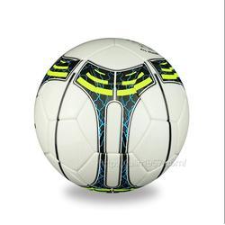 贛州足球-手縫足球-雨林教育(優質商家)圖片