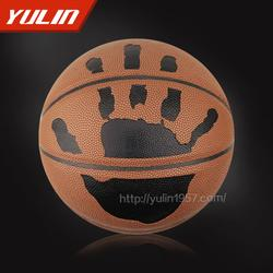 篮球|雨林教育|篮球特制图片