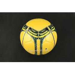 体育用足球,雨林教育(在线咨询),足球图片