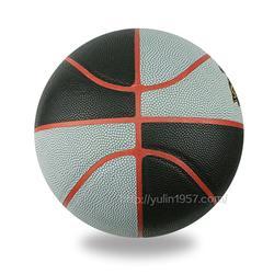 无锡篮球、雨林教育、篮球定制图片