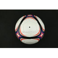 手缝足球厂家|足球|足球(查看)图片