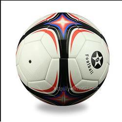 pu足球,足球,手缝足球(查看)图片