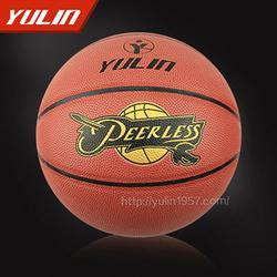 篮球、篮球、篮球材质(优质商家)图片