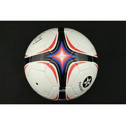 学生比赛专用足球经销商,济源足球,雨林教育图片