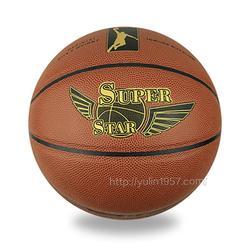pu篮球厂家_pu篮球(在线咨询)_篮球厂家图片