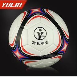 阿里巴巴足球|定制足球(在线咨询)|足球图片