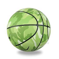 定制篮球厂家|篮球|雨林教育图片