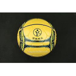足球、雨林教育、镜面足球图片
