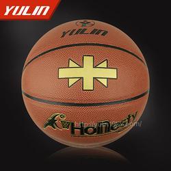 篮球|雨林教育|比赛耐磨篮球图片