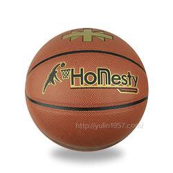 西安篮球-雨林教育-批量生产篮球厂家图片