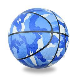 邢台篮球,篮球厂家直销,雨林教育(优质商家)图片