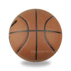 儿童篮球供应商|儿童篮球|雨林教育(查看)图片