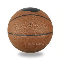 学生篮球供应商,篮球,雨林教育图片
