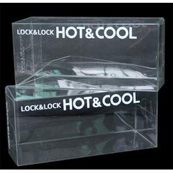 丽水pvc包装盒,亚杰口碑好,pvc包装盒供应商图片