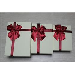 亚杰塑胶值得信赖 包装盒厂家直销-金华包装盒图片