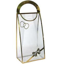PET塑料盒、PET塑料盒供应商、买塑料盒首选亚杰图片
