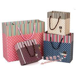 亚杰放心企业 pvc包装盒-pvc包装盒图片