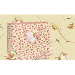 礼品袋供应商|东阳礼品袋|亚杰(查看)图片