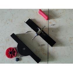 减震器-青客汽配质量可靠-青年客车配件减震器售价图片